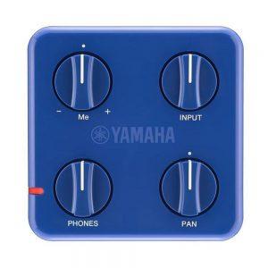 Yamaha Portable Mixer SC-02