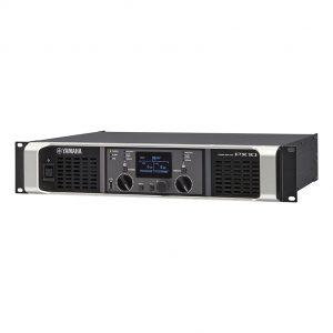 Yamaha Ampli PX-10