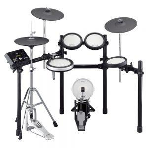 Yamaha Drum Electronic DTX-562K