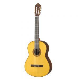 Yamaha Guitar Classical CG-182S