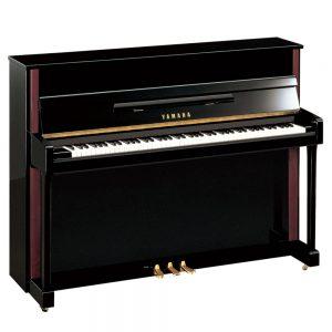 Yamaha Piano Upright JX113-TPE