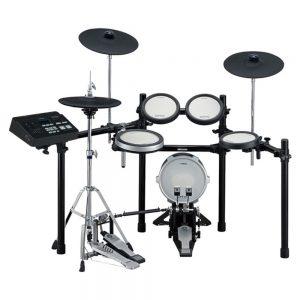 Yamaha Drum Electronic DTX-720K