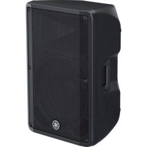 Yamaha Speaker CBR-15E