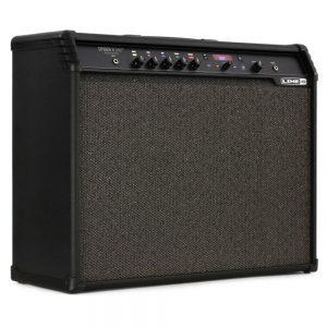 Line 6 Guitar Ampli Spider V-240 MKII