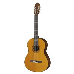 Yamaha Guitar Classical C-70