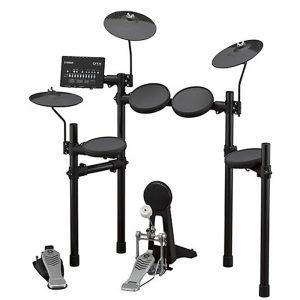 Yamaha Drum Electronic DTX-432K