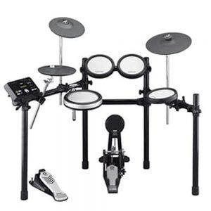 Yamaha Drum Electronic DTX-542K