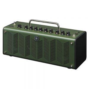 Yamaha Guitar Ampli THR-10X