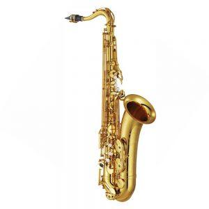 Yamaha Tenor Saxophone YTS-62