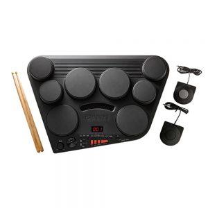 Yamaha Drum Electronic DD-75
