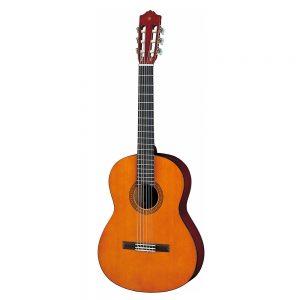 Yamaha Guitar Classical CG-102