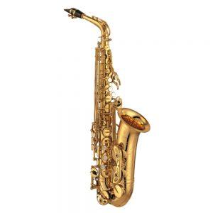 Yamaha Alto Saxophone YAS-82z