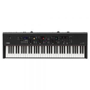 Yamaha Stage Piano CP-73