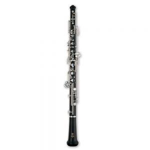 Yamaha Oboe YOB-241