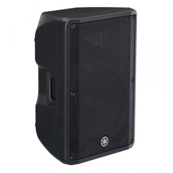 Yamaha Speaker DBR-15