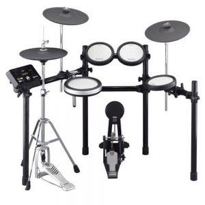Yamaha Drum Electronic DTX-582K