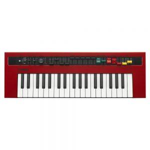 Yamaha Synthesizer Reface YC