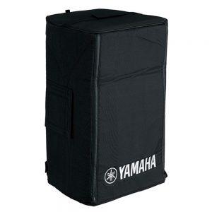 Yamaha Speaker Cover SPCVR-1001