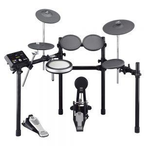 Yamaha Drum Electronic DTX-452K