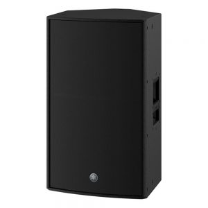 Yamaha Speaker CZR-15