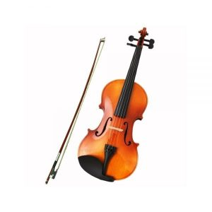 Skylark Violin Outfit 1/4  MV-009