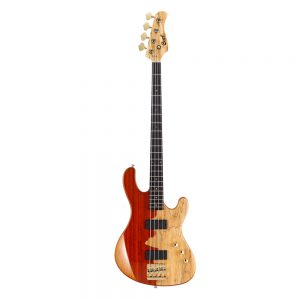 Cort RITHIMIC Electric Bass