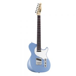 Cort Classic TC Electric Classic Guitar