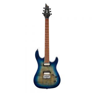 Cort KX300 Electric Classic Guitar