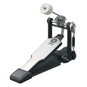Yamaha Drum Foot Pedal FP-8500 C