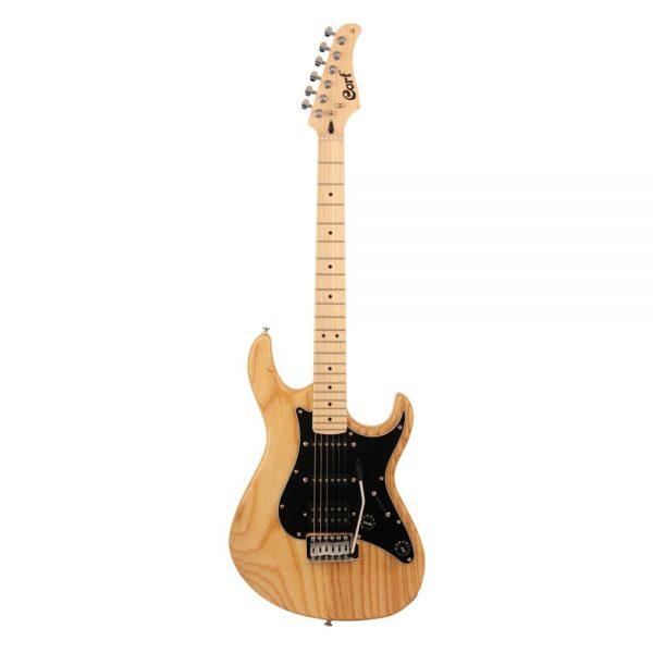 Cort G-200DX Electric Classic Guitar