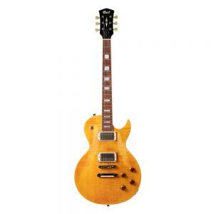 Cort CR250 Electric Classic Guitar