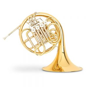 Yamaha French Horn YHR-567