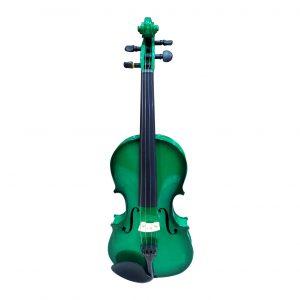 Skylark Violin Outfit 4/4 MV-305C/TV Electric