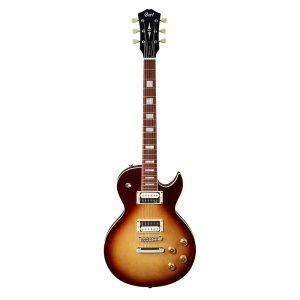 Cort CR300 Electric Classic Guitar