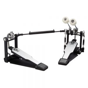 Yamaha Drum Foot Pedal DFP-8500 C
