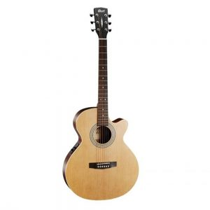 Cort SFX-ME Electric Acoustic Guitar