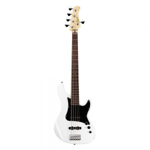 Cort GB-55JJ-OW Electric Bass