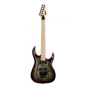 Cort X300 Electric Classic Guitar