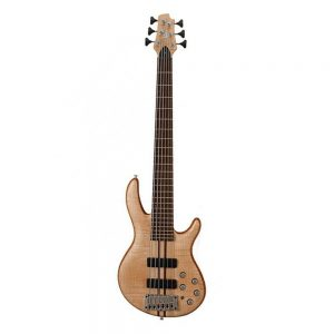 Cort Artisan A6 Plus FMMH-OPN Electric Bass