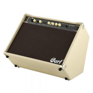 Cort AF-60 Acoustic Guitar Amplifier