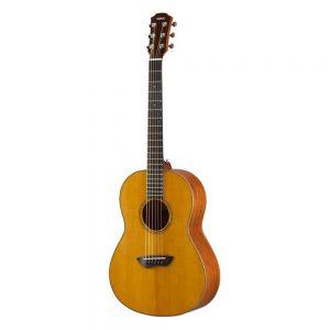 Yamaha Guitar Mini CSF3M + Bag