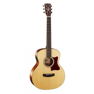 Cort LITTLE CJ Electric Acoustic Guitar