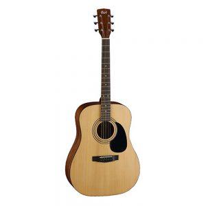 Cort AD-810-OP Acoustic Guitar