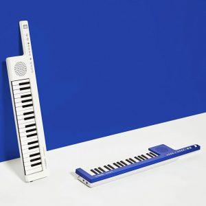 Yamaha Keytar Sonogenic SHS-300