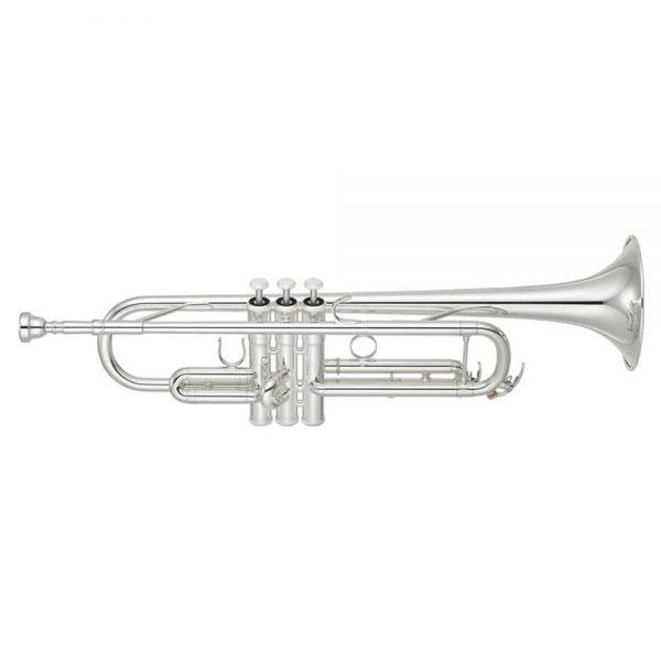 Yamaha Trumpet YTR-6335
