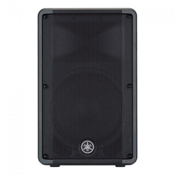 Yamaha Speaker CBR-12E