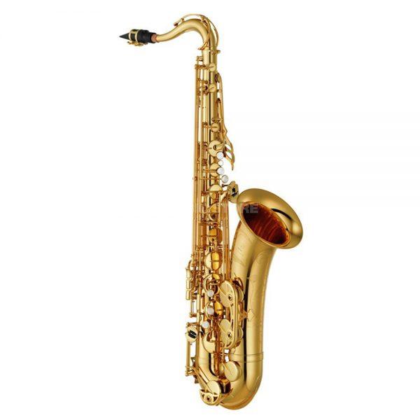 Yamaha Tenor Saxophone YTS-480