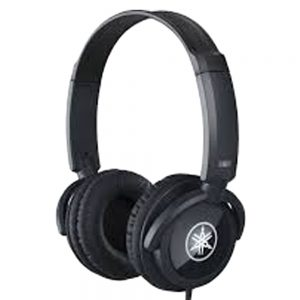 Yamaha Headphone HPH-100B