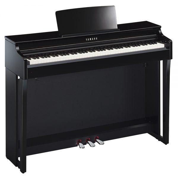 Yamaha Piano Clavinova CLP-735PE