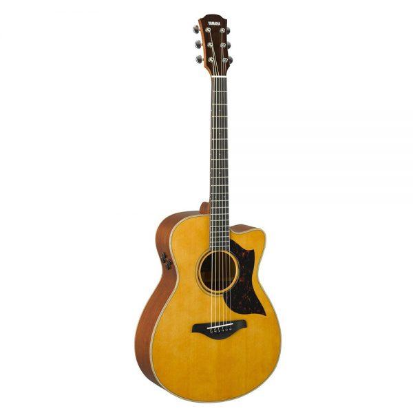 Yamaha Guitar Elect Acc A1R / AC1R